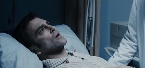 11-11-11 (2011) by The Critical Movie Critics