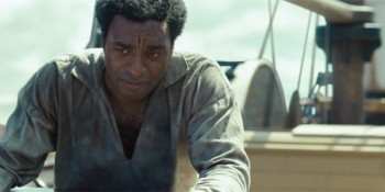 12 Years a Slave (2013) by The Critical Movie Critics