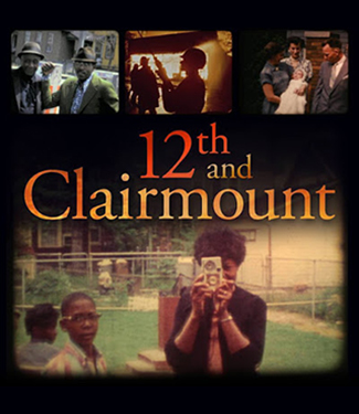 12th and Clairmount (2017) by The Critical Movie Critics