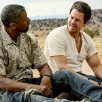 2 Guns (2013) by The Critical Movie Critics