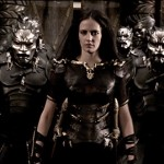 300: Rise of an Empire (2014) by The Critical Movie Critics