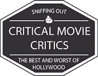 The Critical Movie Critics