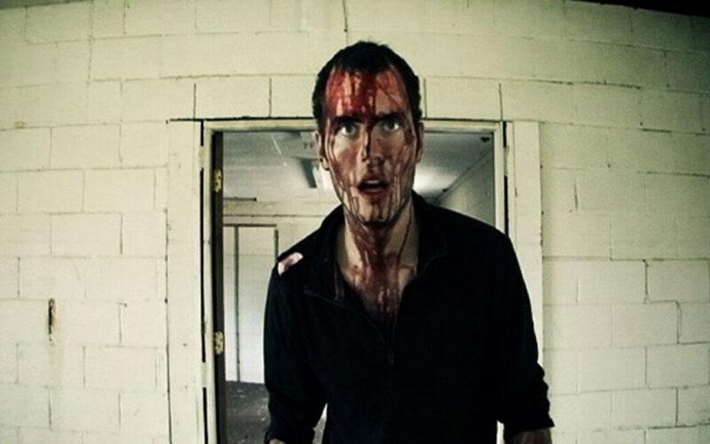 A Plague So Pleasant (2013) by The Critical Movie Critics