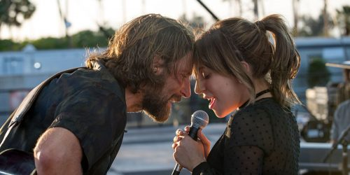 Movie Review: A Star Is Born (2018)