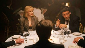 A Most Violent Year (2014) by The Critical Movie Critics