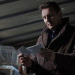 A Walk Among the Tombstones (2014) by The Critical Movie Critics