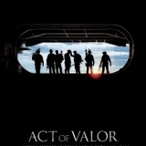 Act of Valor (2012) by The Critical Movie Critics