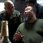 Ai Weiwei: Never Sorry (2012) by The Critical Movie Critics