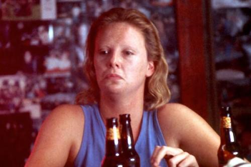 Aileen Wuornos – Top 10 Movie Prostitutes