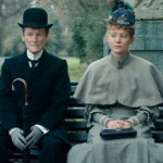 Albert Nobbs (2011) by The Critical Movie Critics