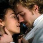 Anna Karenina (2012) by The Critical Movie Critics
