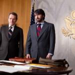 Argo (2012) by The Critical Movie Critics