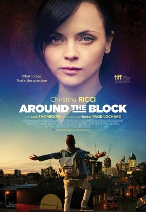 Around the Block (2013) by The Critical Movie Critics