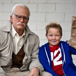 Bad Grandpa (2013) by The Critical Movie Critics