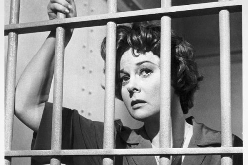 Barbara Graham – Top 10 Movie Convicts
