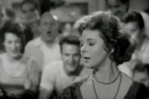 Barbara Graham – Top 10 Movie Prostitutes