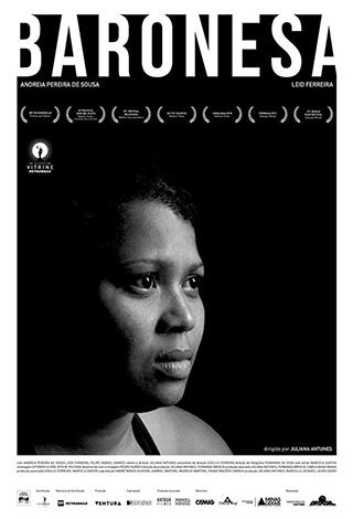 Baronesa (2017) by The Critical Movie Critics