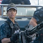 Movie review of Battleship (2012) by The Critical Movie Critics