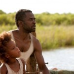 Beasts of the Southern Wild (2012) by The Critical Movie Critics