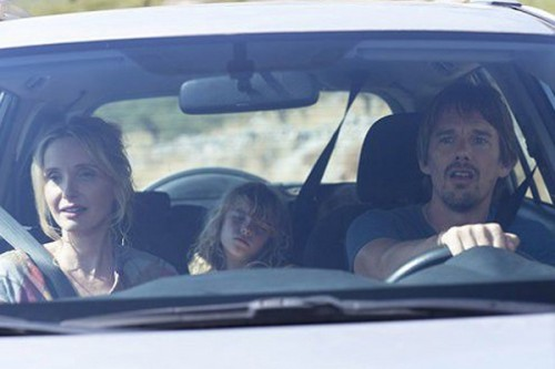 Before Midnight – 10 Most Disappointing Films of 2013