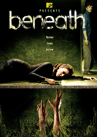 Beneath (2007) by The Critical Movie Critics