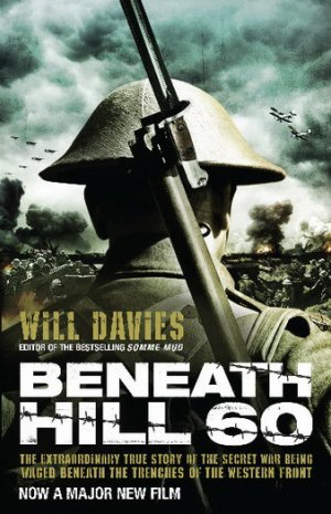 Beneath Hill 60 (2010) by The Critical Movie Critics