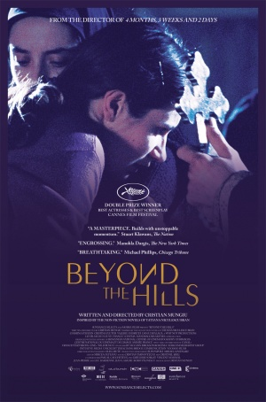 Beyond the Hills (2012) by The Critical Movie Critics