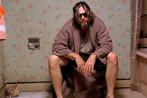 The Big Lebowski – Top 10 Stoner Movies