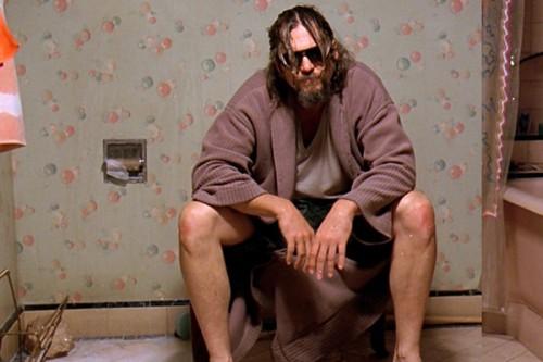The Big Lebowski – Top 10 Stoner Movies