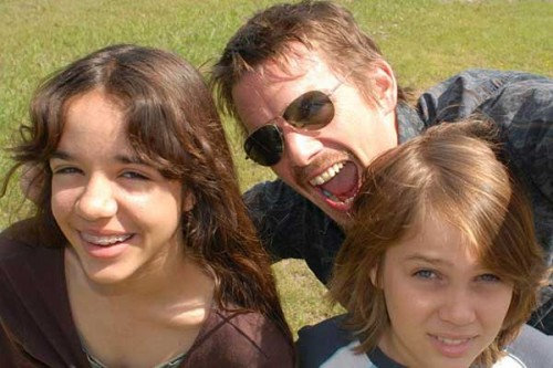 Boyhood 2014 Top 10 by The Critical Movie Critics