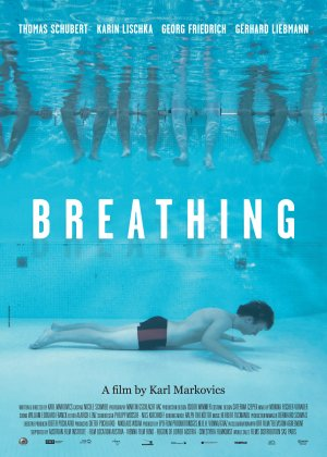 Breathing (2011) by The Critical Movie Critics