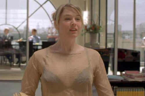 Bridget Jones – Top 10 Movie Secretaries