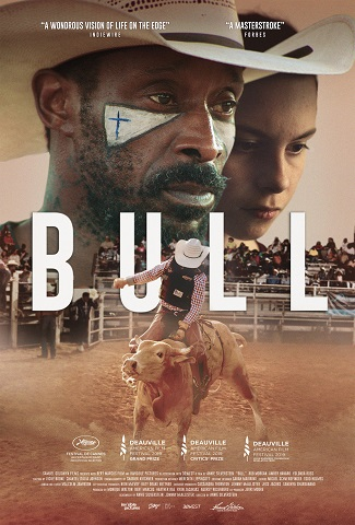 Bull (2019) by The Critical Movie Critics