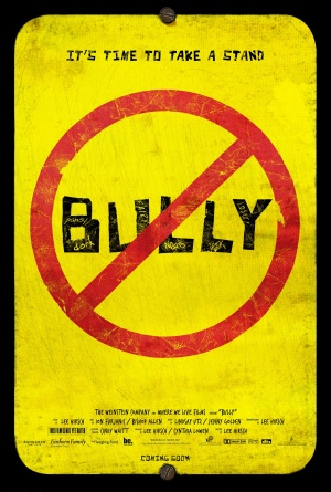 Bully (2011) by The Critical Movie Critics
