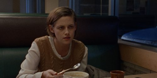 Movie Review:  Certain Women (2016)