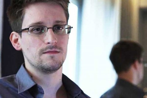 Citizenfour 2014 Top 10 by The Critical Movie Critics