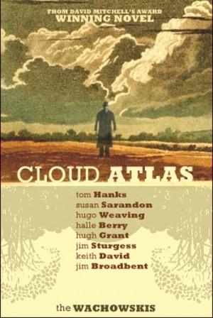 Cloud Atlas (2012) by The Critical Movie Critics