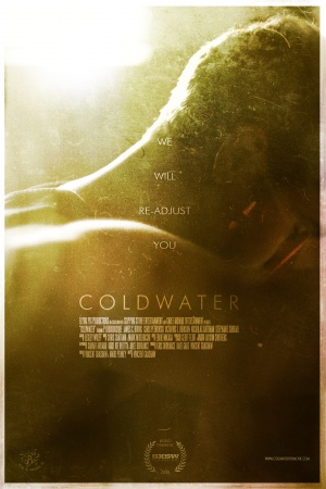Coldwater (2013) by The Critical Movie Critics