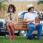 Dallas Buyers Club (2013) by The Critical Movie Critics