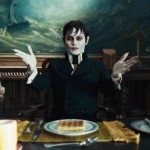 Dark Shadows (2012) by The Critical Movie Critics