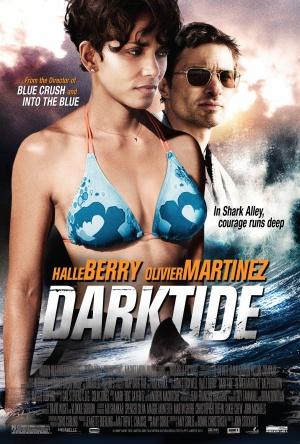 Dark Tide (2011) by The Critical Movie Critics