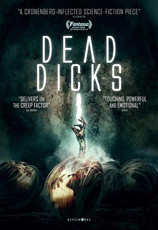 Dead Dicks (2019) by The Critical Movie Critics
