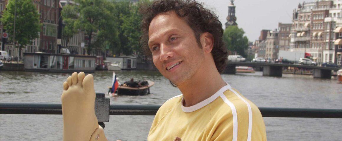 movie review deuce bigalow european gigolo 2005 the