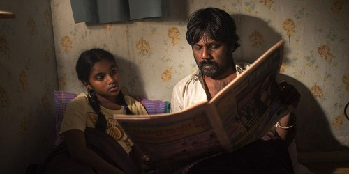 Movie Review: Dheepan (2015)