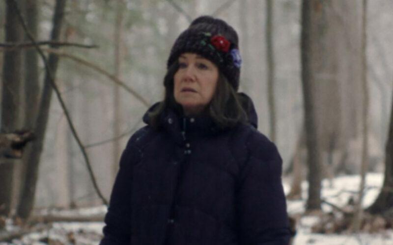 Diane (2018) by The Critical Movie Critics