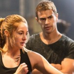 Divergent (2014) by The Critical Movie Critics