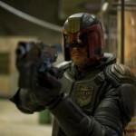 Dredd 3D (2012) by The Critical Movie Critics