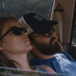 Drinking Buddies (2013) by The Critical Movie Critics