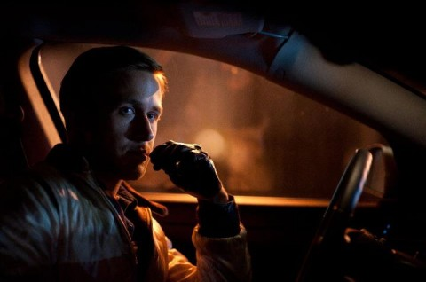 Drive (2011) by The Critical Movie Critics