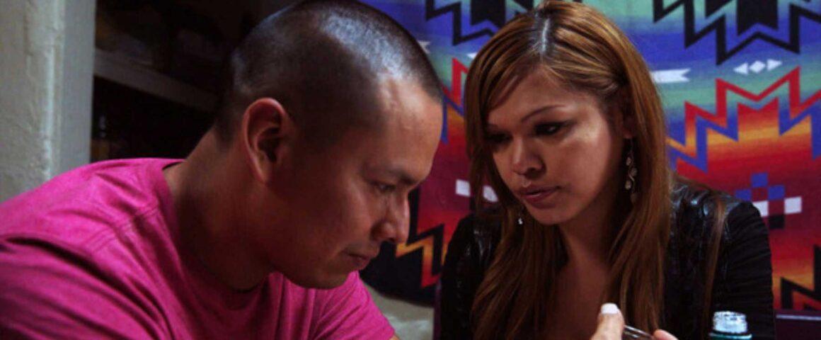 Drunktown's Finest (2014) by The Critical Movie Critics